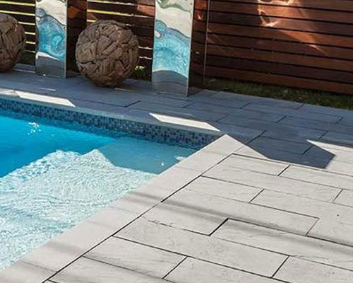 Pool Patio Design Gallery