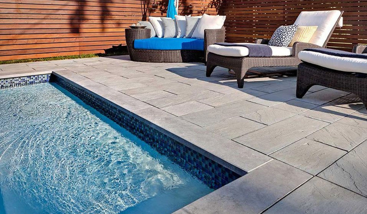 Hamptons Pool Patio Contractor Pool Renovations